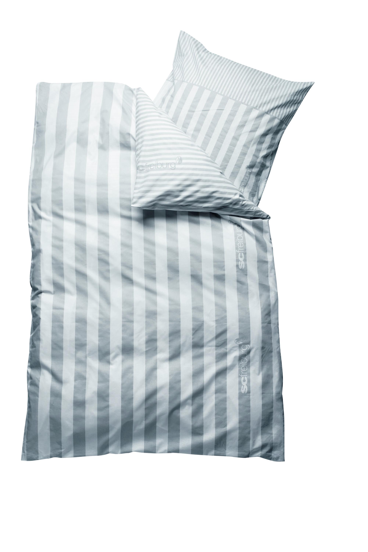 bettw sche sc freiburg sc freiburg. Black Bedroom Furniture Sets. Home Design Ideas